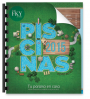 Folleto piscinas 2015